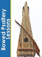 bowed-psaltery-lesson