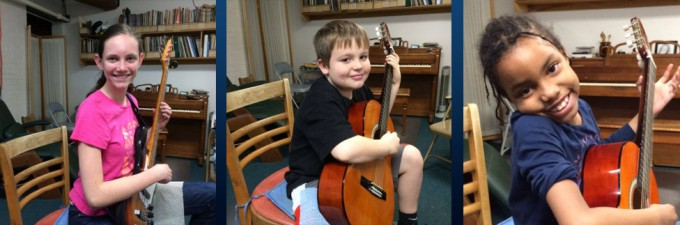 childrens-guitar-lessons