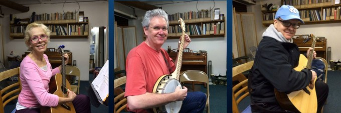 guitar-banjo-lessons