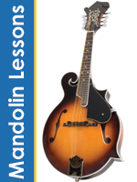 mandolin-lesson-150x200