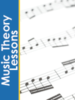 music-theory-lesson-150x200
