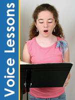 voice-lesson